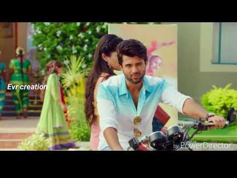 Romantic Tamil Kavithai Tamil Share Chat Tamil Love - Get ...