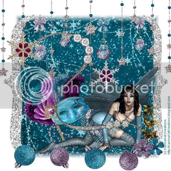 Fairies,Fantasy,Winter,Holiday Glitter