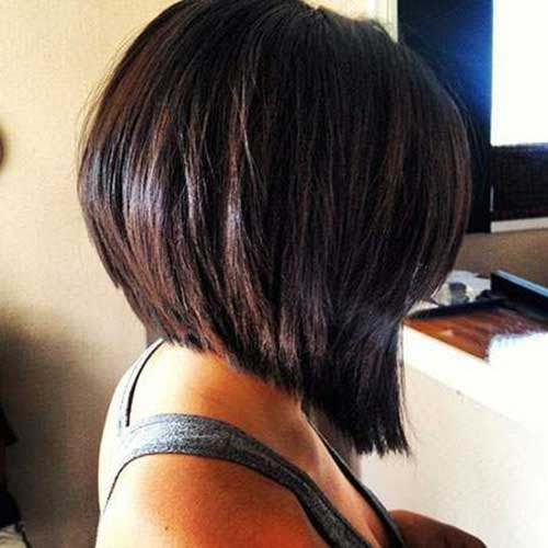 Mary J Blige Short Bob Haircuts Popular Haircuts Haircuts