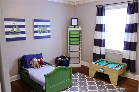 toddler room ideas  boy finding  perfect room