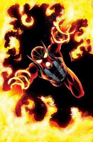 sunfire  men apocalypse bing images uncanny avengers