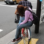 japanese_sleeping_20