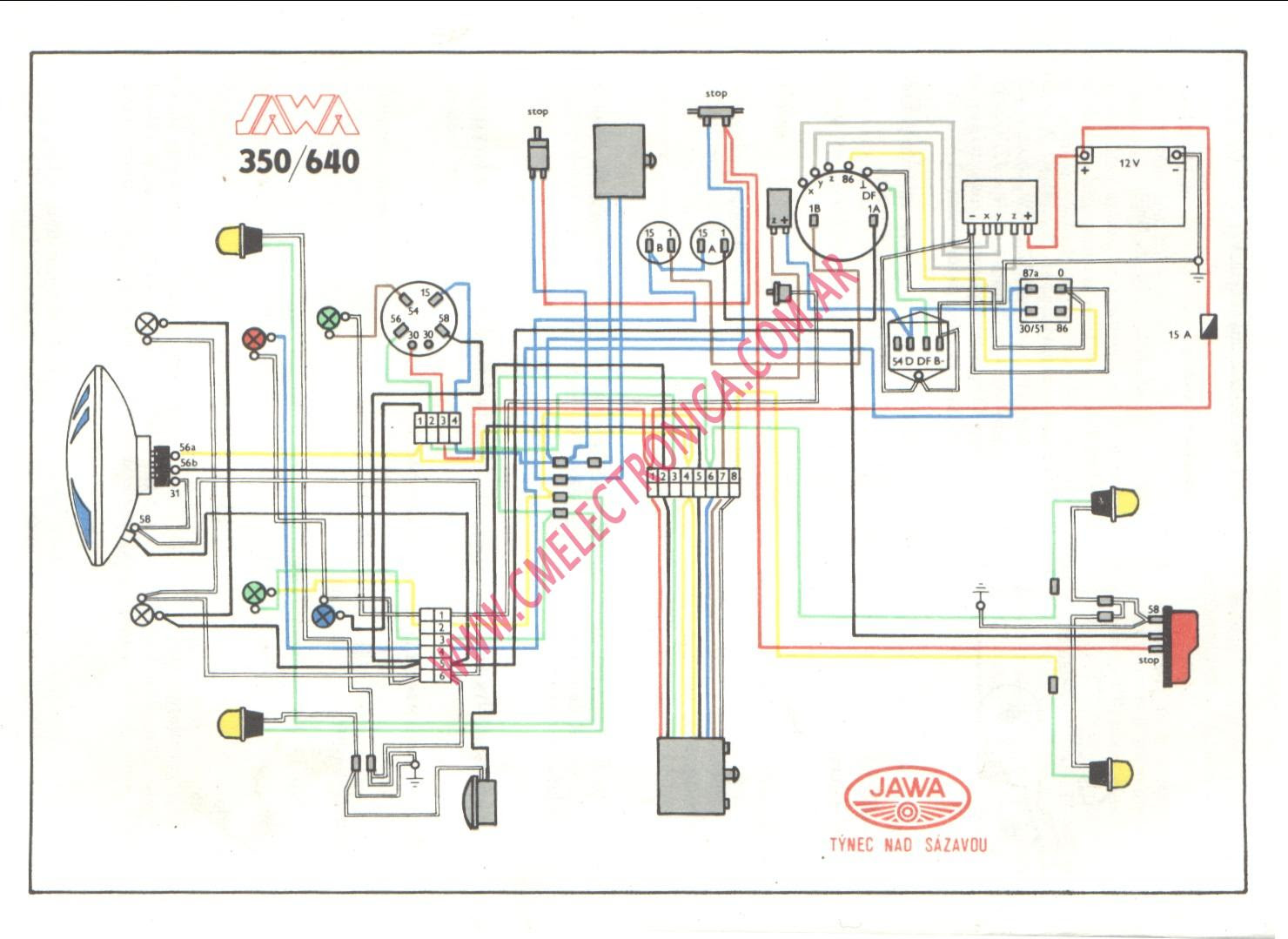 Diagram 1996 Seadoo Sportster Wiring Diagram Full Version Hd Quality At Gigabitdiagram Nrs Soluzioniacustiche It