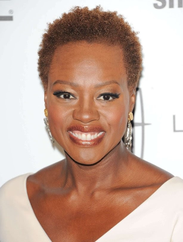 Dirtycapitol Hairstyle Natural Hair Styles For Black Women Over 50