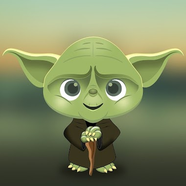 Why is Baby Yoda Trending?