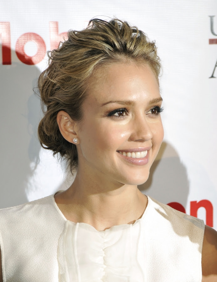 Celebrity hair updos 2015 best wedding hairs celebrity updo hairstyles image courtesy of getty images pr photos celebrity updo hairstyles celebrity updo prom hairstyles 2015 celebrity updo pmusecretfo Choice Image