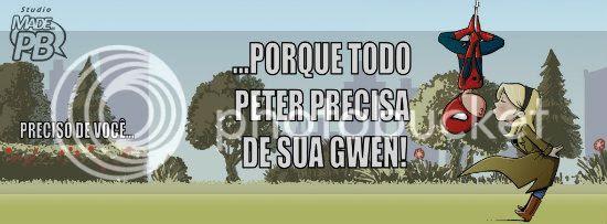 PERFILTimelineFacebookCover-PeterGwen03
