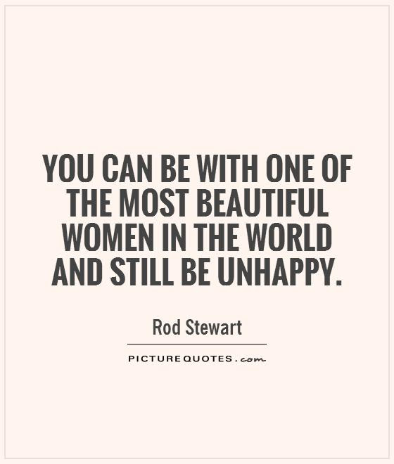 Unhappy Relationship Quotes Sayings Unhappy Relationship Picture