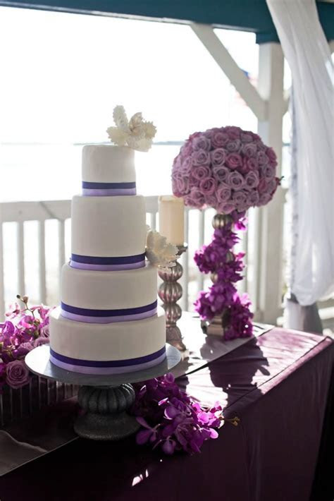 25 Lavender Wedding Decorations Ideas   Wohh Wedding