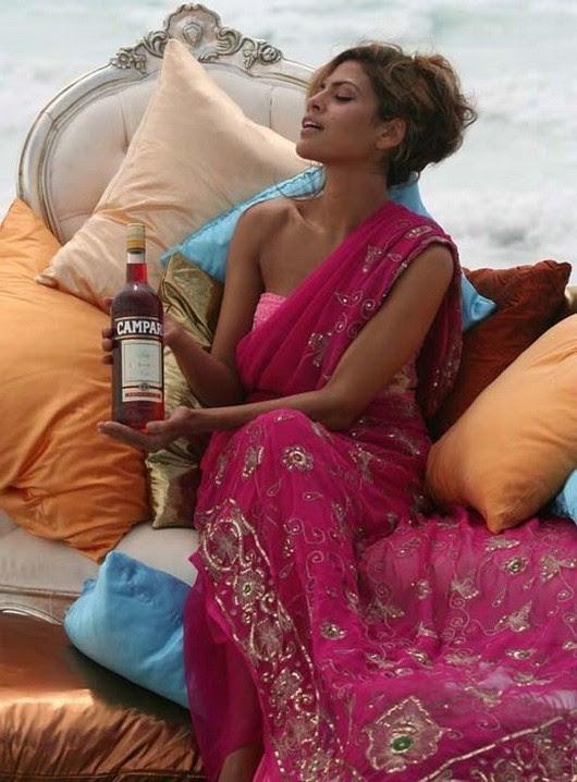 Sleeveless Blouse Designs For Sarees. Sleeveless Blouse Saree,