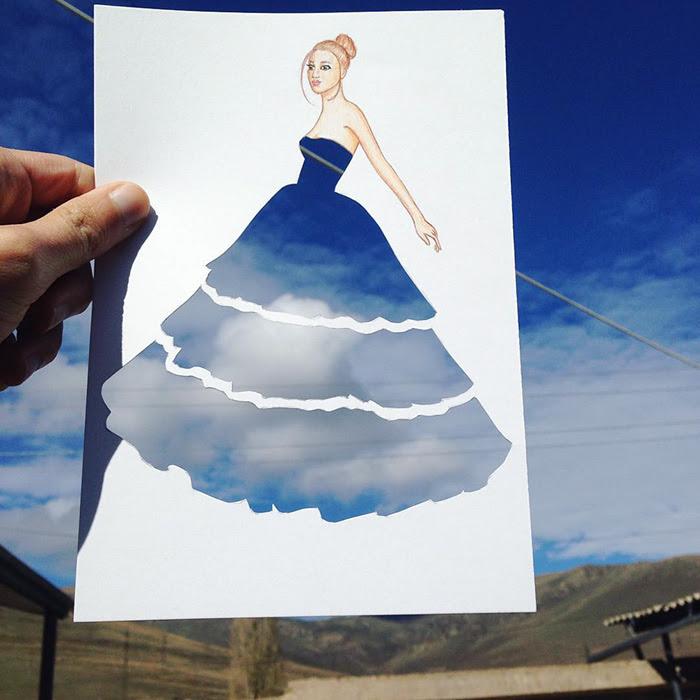 vestidos-recortables-papel-edgar-artis (2)
