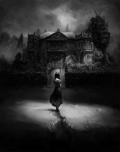 So many decisions.  Should I walk up the stairs?  Should I peek into the window?  Should I see if the door is locked?  Do you think anyone is home?  Just go in already.  The Dead have been waiting for you.  The innocent the better.  http://outskirtspress.com/thedeadgamehttp://amazon.com/author/thedeadgamehttp://amzn.com/1478704489 http://barnesandnoble.com/w/the-dead-game-susanne-leist/1116825442?ean=2940148410881