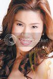 Miss Philippines Earth 2012 Caloocan City Ellyz Lee Santos