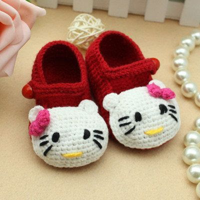 Image result for baby shoes image free
