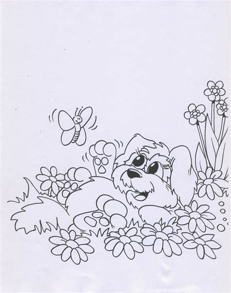 wp images coloring pages post