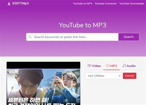 top  sites  youtube mp  convert youtube  mp