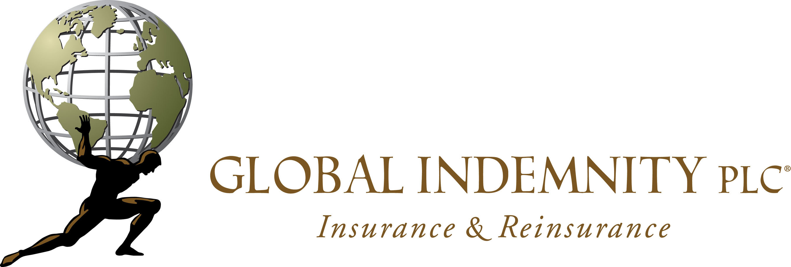 Global Indemnity Purchases American Reliable Insurance Company