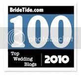BrideTide?