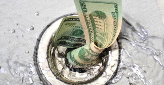 http://cdn2.hubspot.net/hub/245666/file-202734994-jpg/images/money-down-the-drain.jpg?t=1406321408464