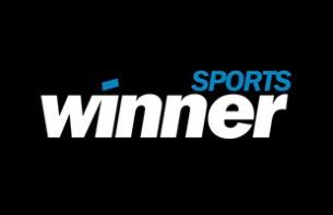 Bwin betting shop locator best sports betting sites bonuses at work