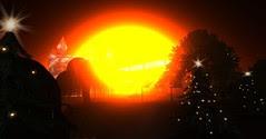 Christmas Doomsday #SL