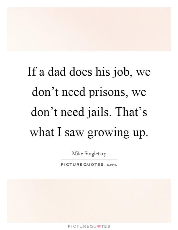 Dad Quotes Dad Sayings Dad Picture Quotes Page 17