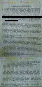 Documento mencionado. Clique para ampliar