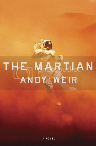 https://www.goodreads.com/book/show/18007564-the-martian?