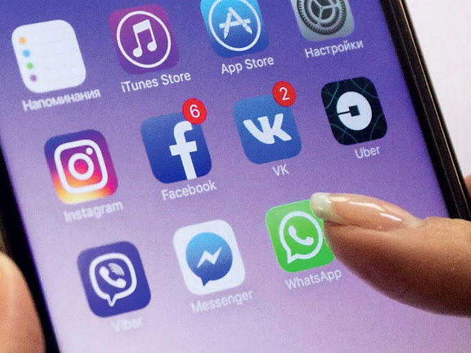 Chennai residents can now complain on WhatsApp about their daily life problems