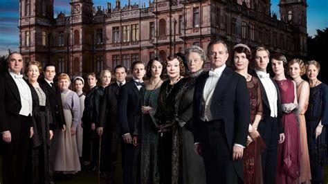 tv recap downton abbey season  episode  overthinking