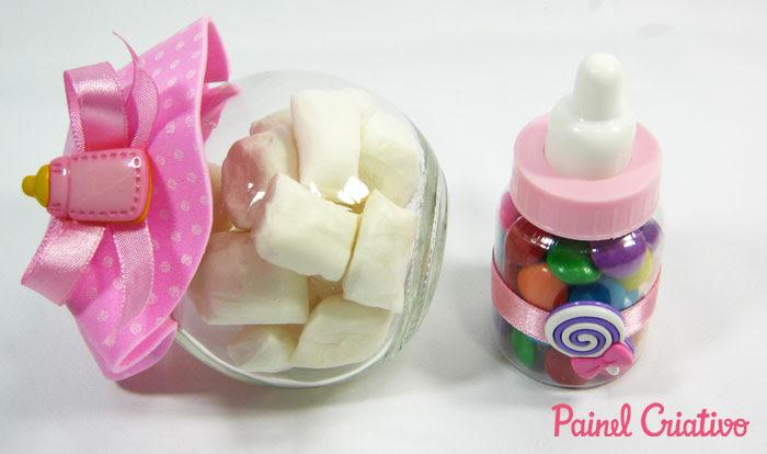 passo a passo lembrancinha nascimento potinho de vidro eva maternidade (6)