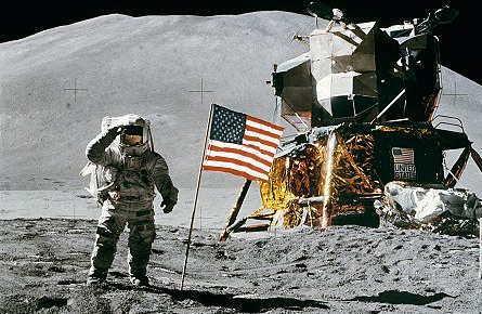 http://www.geoffreylandis.com/Apollo_15_flag.jpg