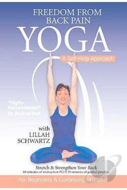 yoga moves beat insomniaease stress relieve pain  strong