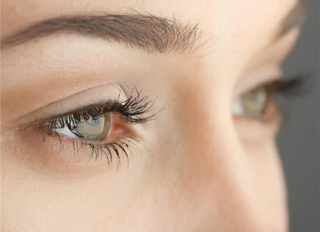 ΗΠΑ : Νέα γονιδιακή-αναγεννητική τεχνική αφήνει υποσχέσεις για νέες θεραπείες στους τυφλούς ανθρώπους