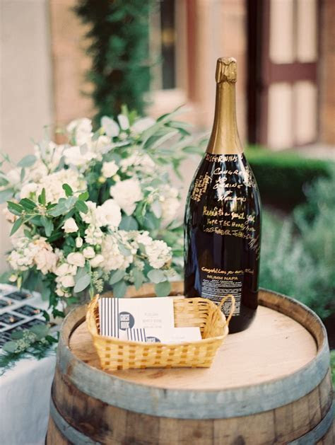 83 best images about Wedding Theme: Winery on Pinterest