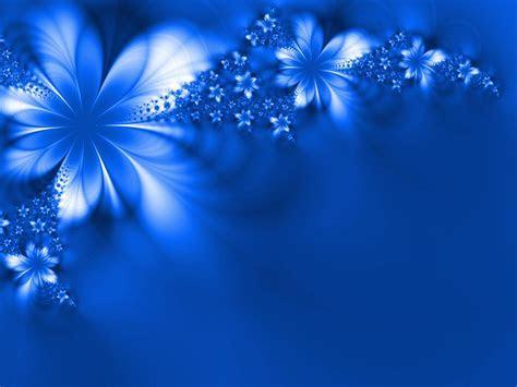 Royal Blue Wedding Background   Nisartmacka.com