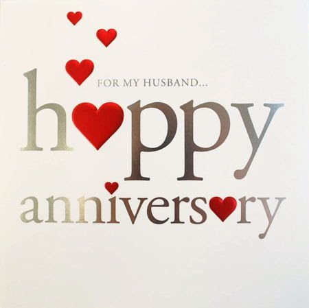Happy Anniversary Pictures Photos And Images For Facebook Tumblr
