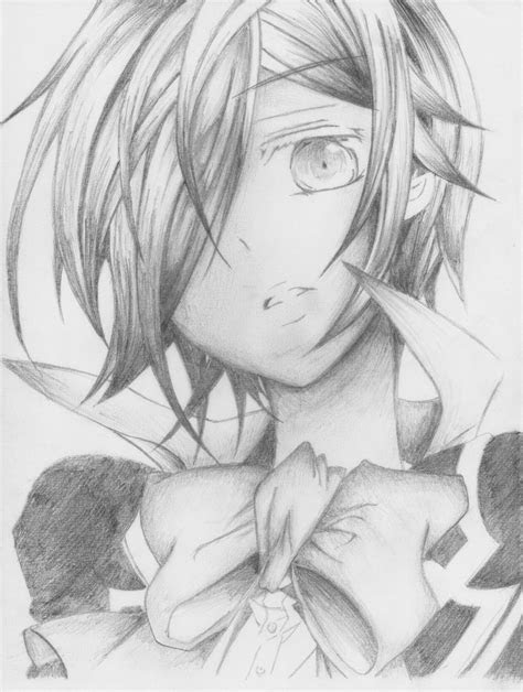nice anime drawingspaintingssketches epic