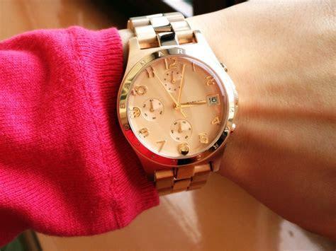 Fashion Trend: Oversized Watches!   Style Motivation