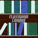 classroomlibrarybuttonsmall