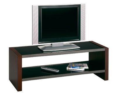 meuble cuisine dimension conforama table tele. Black Bedroom Furniture Sets. Home Design Ideas