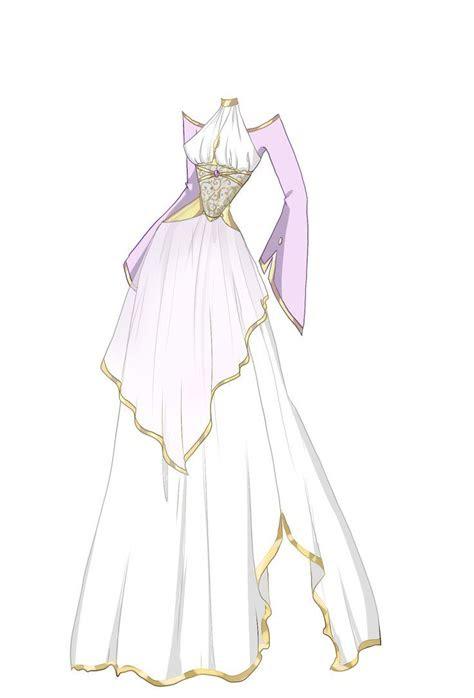 images  anime outfits  pinterest manga