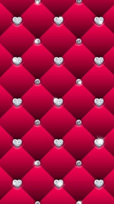 imagenes  fondos de pantalla bonitos de celular