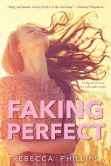 Faking Perfect