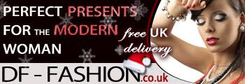 http://www.df-fashion.co.uk/default.aspx