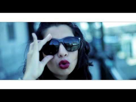 Video: Jasmine Sandlas feat. Bohemia - Adhi Rati Official HD