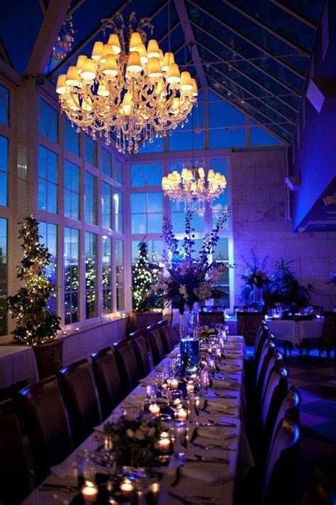 25  best ideas about Wedding reception venues on Pinterest