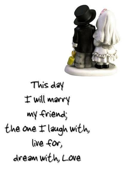 36 best Wedding quotes/sayings images on Pinterest