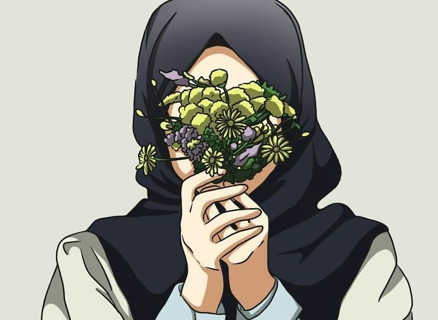 50 Gambar Anime Keren 3d Laki Laki Dan Perempuan