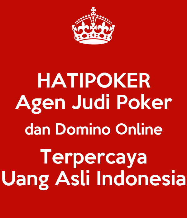 ninety nine domino poker online